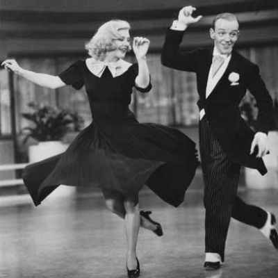 Image result for Images for dancing in the 40's