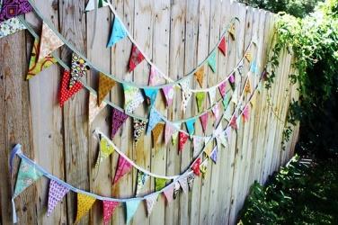 This WILL be my garden! inspired by vintagefern.blogspot