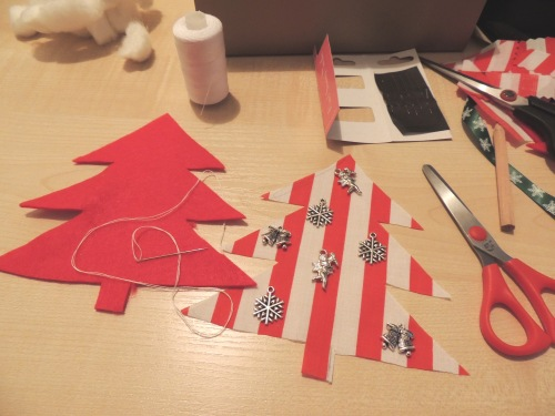 christmas decs how to 4
