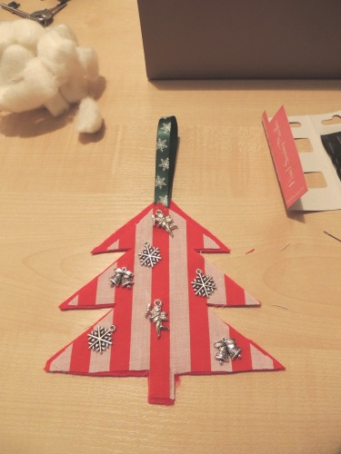 christmas decs how to 6