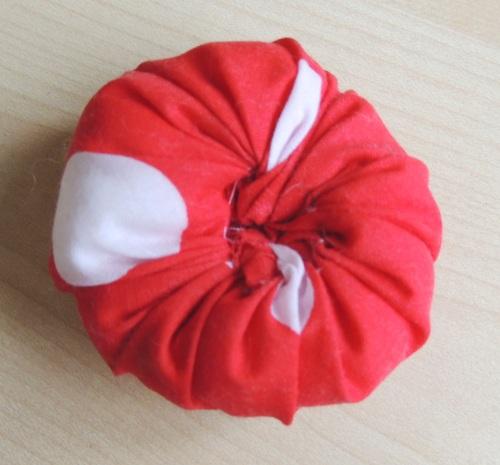 mushroom pincushion 7