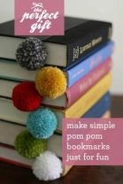for bookies and crafters alike!