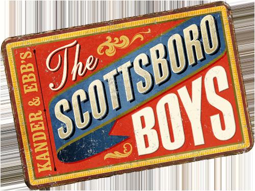 scottsboroboyslogo