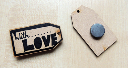 with-love-fridge-magnet-crafternoon-caberet.jpg