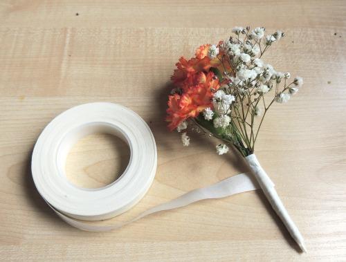 diy buttonholes 011