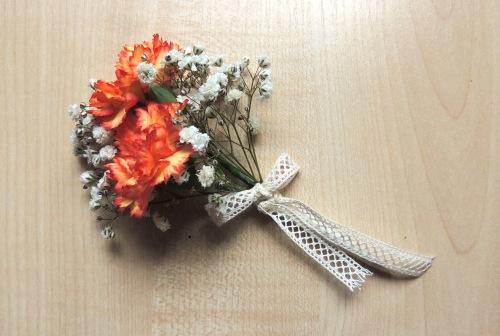 diy buttonholes 018