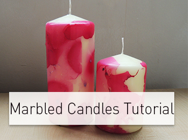 Marbled-candles-tutorial-crafternoon-cabaret