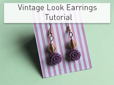 vintage-look-earrings-tutorial-crafternoon-cabaret