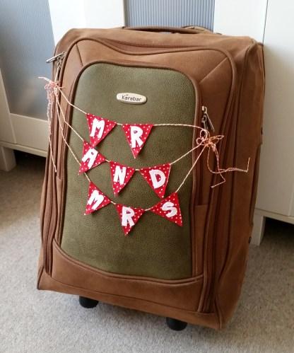 luggage bunting 2