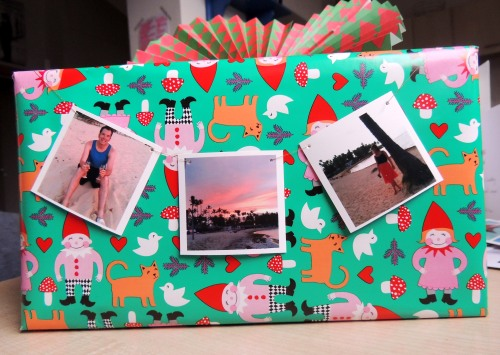 giftwrap 002