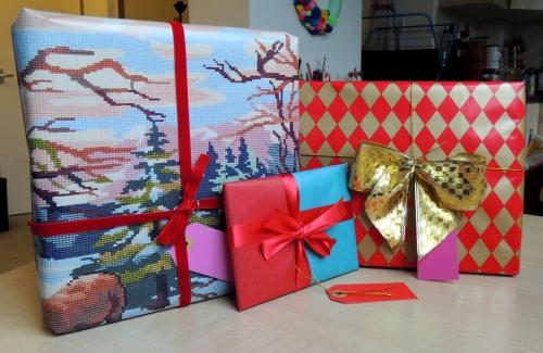 giftwrap 009