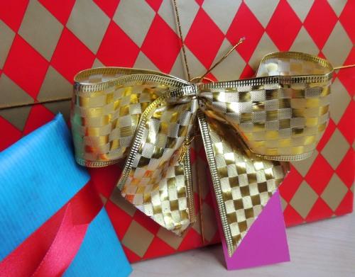 giftwrap 013