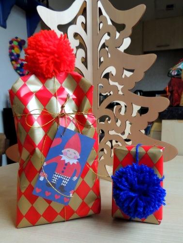 giftwrap 020