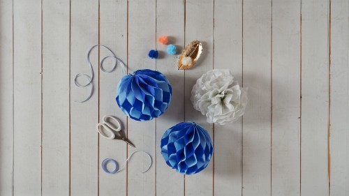 Pompom_Honeycone_Standard_0012_ - Copy