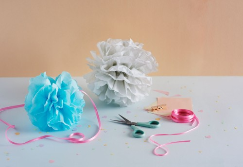 Pompom_Wedding_0021_ - Copy (1)