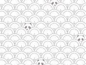 hidden-panda-cottonbud-stretch-jersey-knit-dress-fabric-per-metre