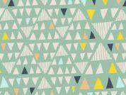 mojave-aloe-stretch-jersey-knit-dress-fabric-per-metre