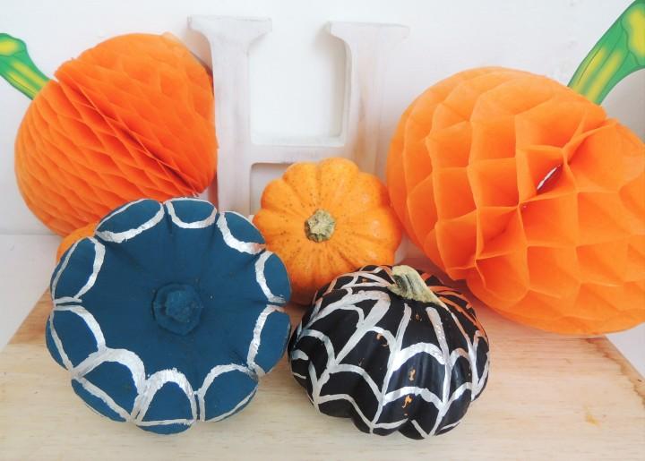 pumpkins-3-008