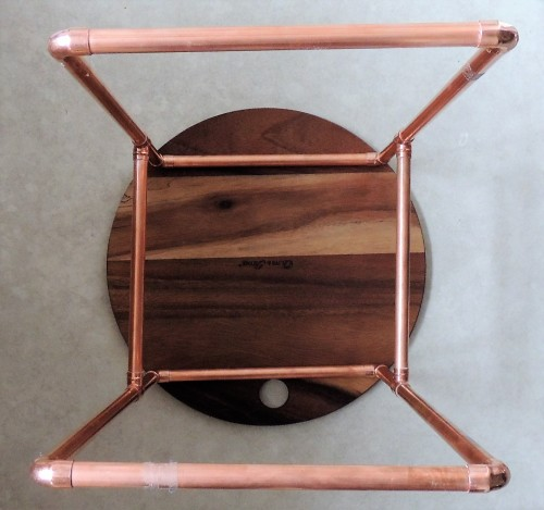 copper-side-table-008-2